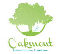 Oakmont Rehabilitation and Wellness